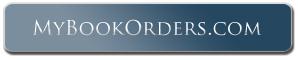 MyBookOrders.com